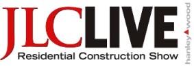 2007 JLCLIVE-logo 3 pp (2)