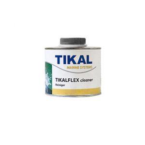 TIKALFLEX CLEANER C