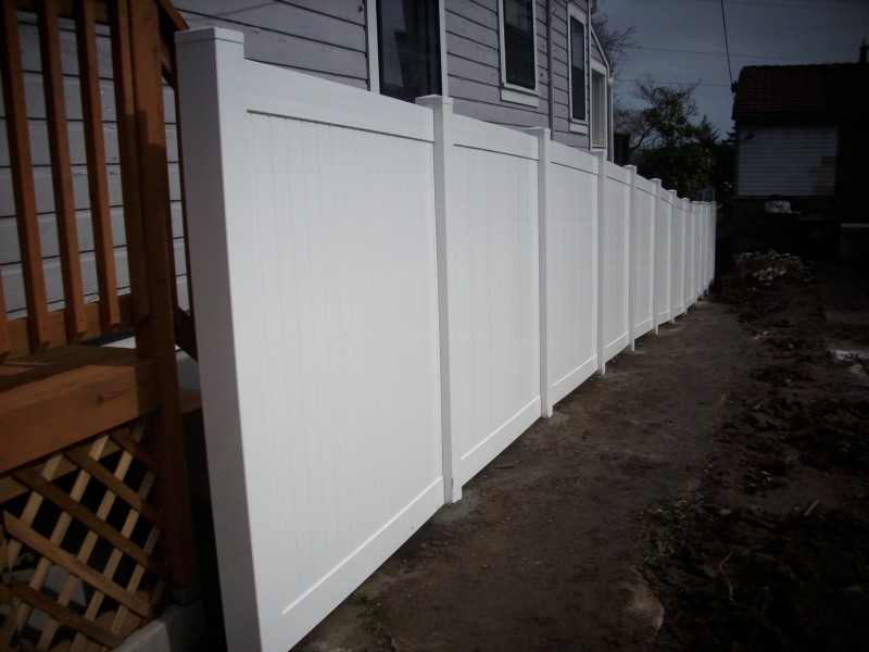 Image Result For Fence Supply Company Near Me