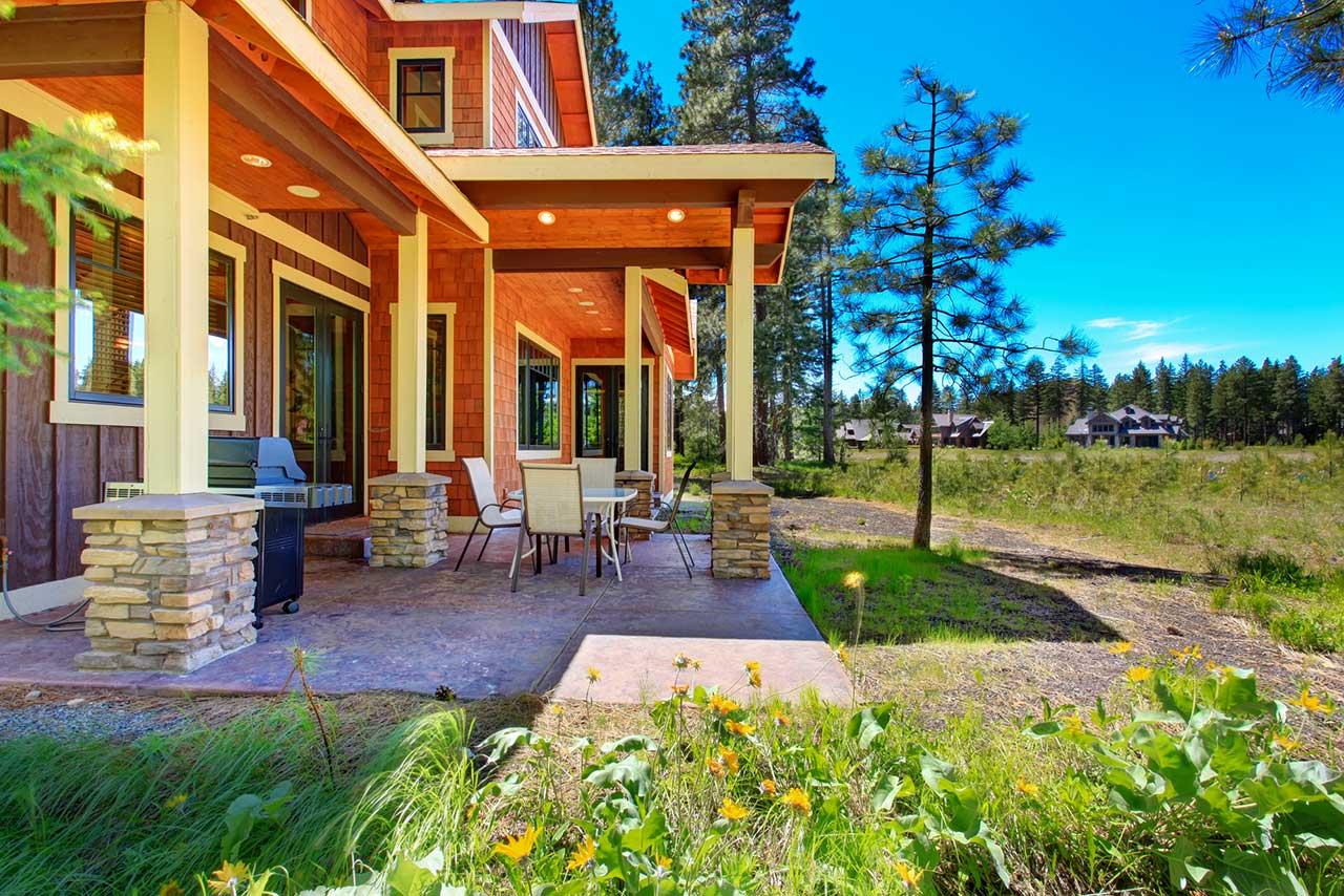 patio builder atlanta ga 404 947 8909 deck and patio of atlanta