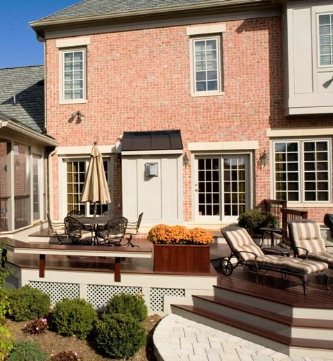 maryland custom outdoor builder decks porches patios and more wordpress com