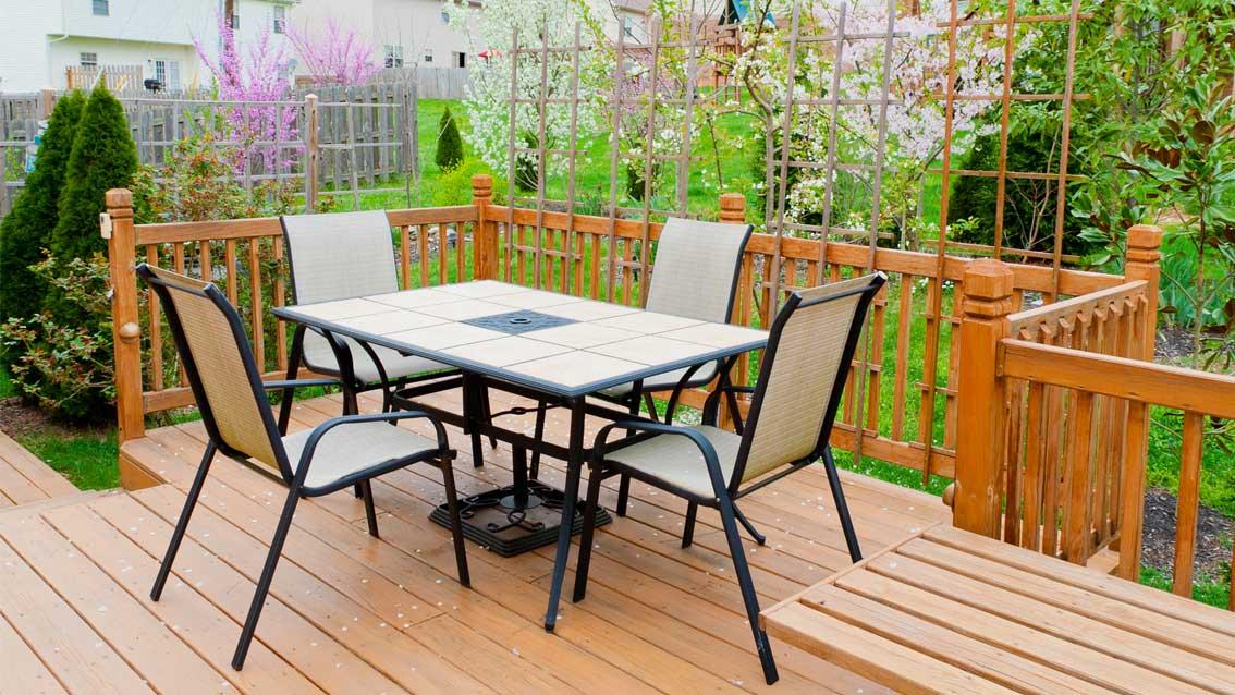 custom deck builders charlotte nc decks of charlotte