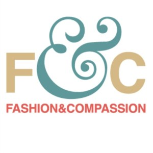 fashionCompassion500