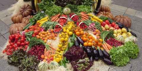 des bénéfices santé à consommer bio