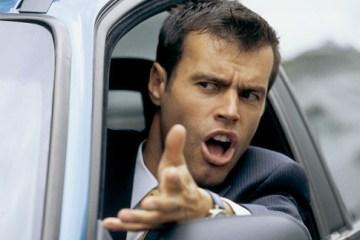 2 heures de conduite par jour réduit le QI