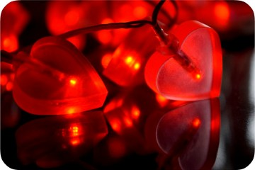 La mortalite cardiovasculaire augmente durant les fêtes de fin d'année