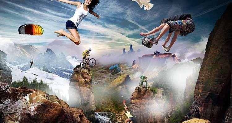 une demi heure d'activité physique quotidienne réduit la mortalité