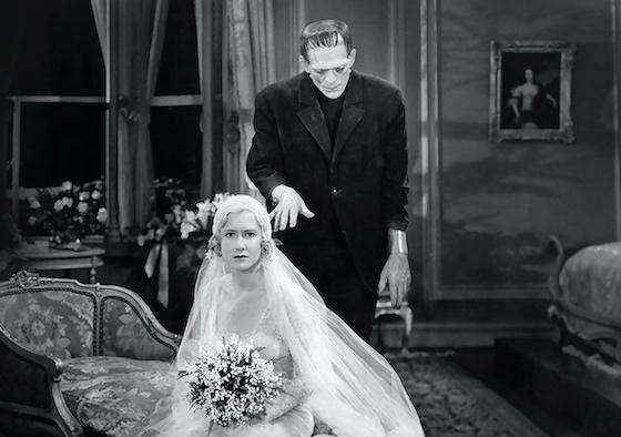 Le mariage prévient le risque de démence