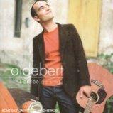 aldebert5
