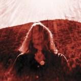 """Le prolifique californien (14 albums à seulement 27 ans) nous livre avec """"Manipulator"""" un disque enjoué et psychédélique. Un véritable hommage au glam rock ensoleillé des années 70 qui se déguste avec bonheur. Nath N."""