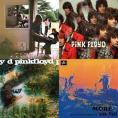 pink-floyd-albums