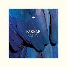 fakear-animal