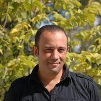 Akim Allache