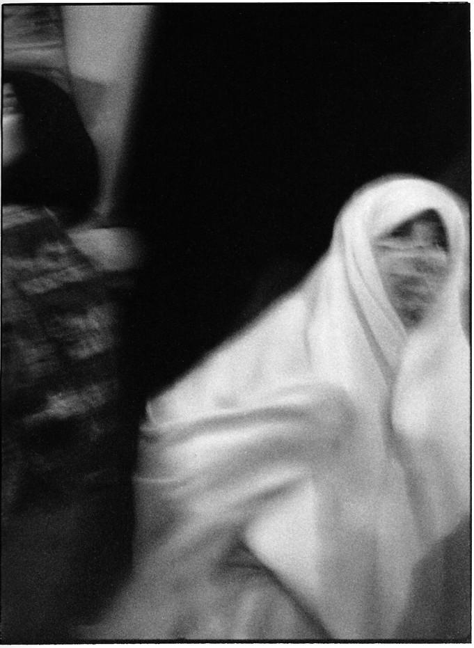 Les voiles d'Essaouira
