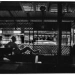 Bagus Cafe, Indonésie, prises de vues argentiques, J-P Devals