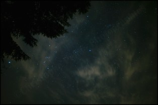 astro (5)