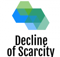 Decline Of Scarcity