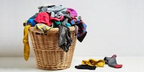 Laundry-660x330