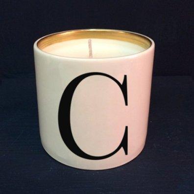 baskerville_candle_c_9m10