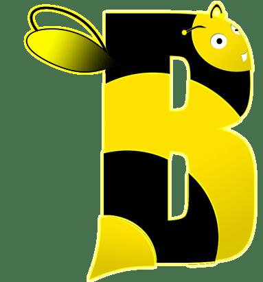 bee-496657