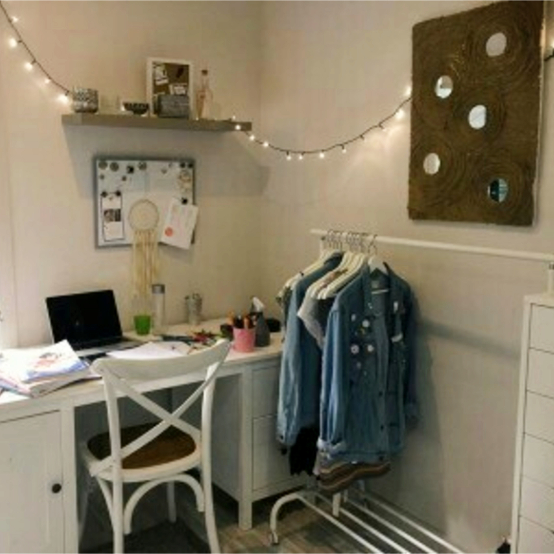 Small House Storage Hacks   How To Make More Room In A Small House  #storagehacks