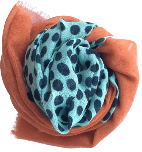 S&T-multi-pattern-scarf