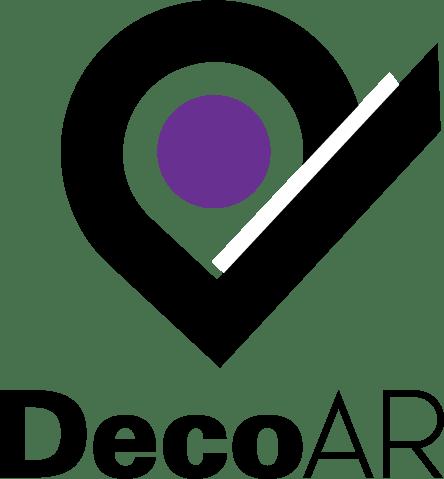 DecoAR