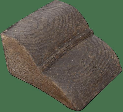Консоль для балок Амаро 190x170 и 200x130