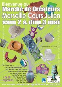 WebCard-Marseille-2&3mai2015