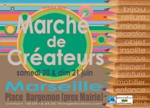 WebCard-Marseille-20&21juin2015