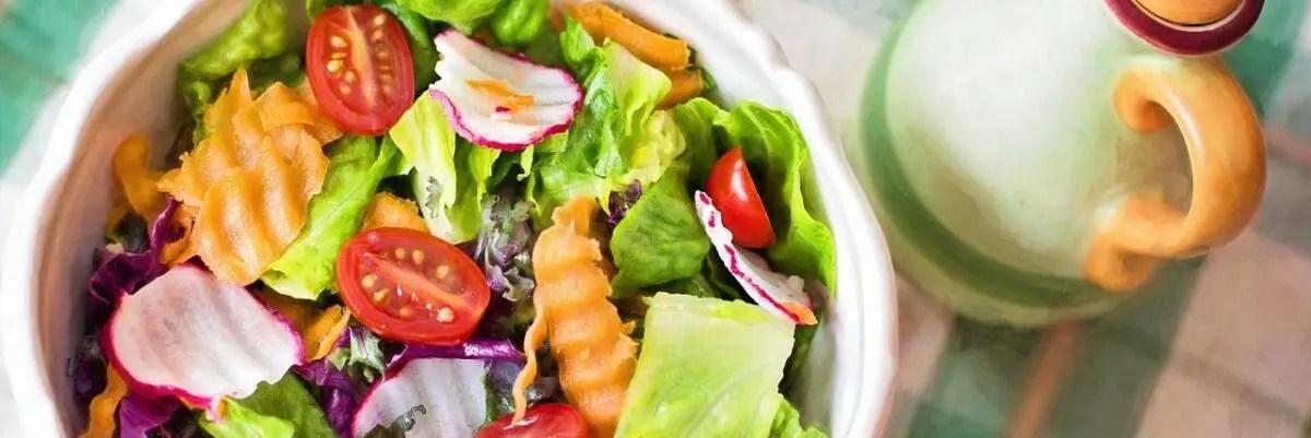 【保存版】セブンイレブンのサラダのカロリー総まとめ【ダイエット・脂質・糖質制限】
