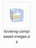 iloveimg-compressed-images.zip