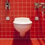 【英語・英会話】トイレに行くときの様々な言い方