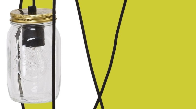 Kolekcja LADDER marki Nowodvorski Lighting – uniwersalizm i design