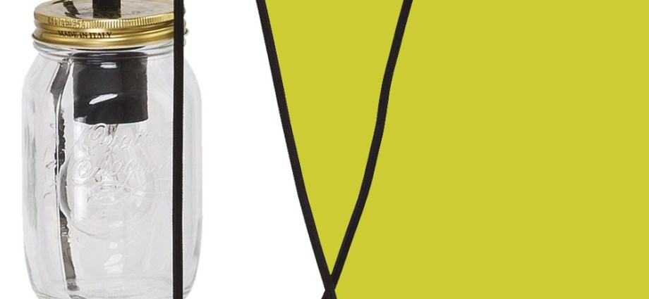 Kolekcja LADDER marki Nowodvorski Lighting