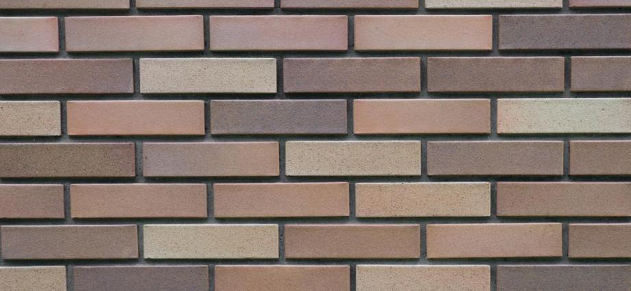 Cegły i płytki od Mikulska Klinkier. Skąd ich popularność?Cegły Cegły i płytki od Mikulska Klinkier. Skąd ich popularność?
