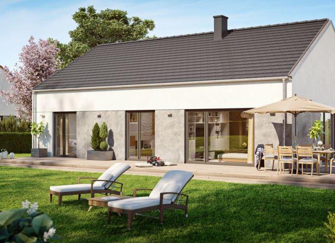 Ile można zaoszczędzić na budowie domu prefabrykowanego?