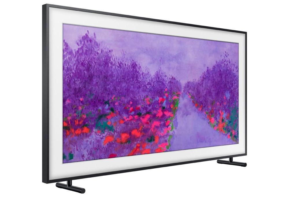 Telewizor Samsung The Frame 2018
