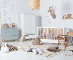 Lampy wiszące dla dzieci – gustowna dekoracja pokoju