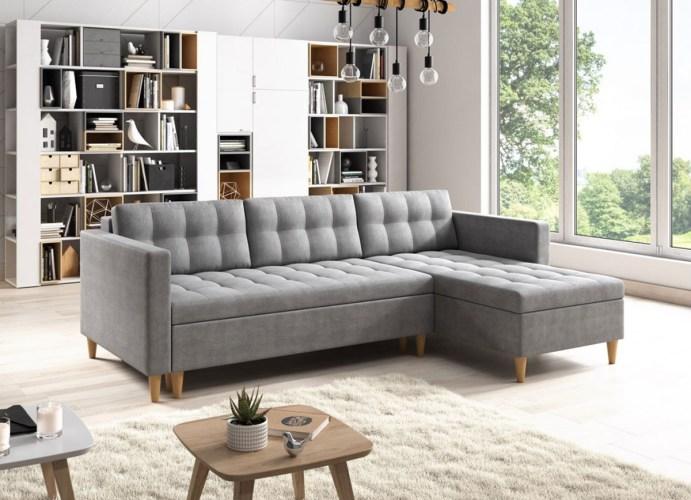Jak wybrać nowoczesne meble do salonu?