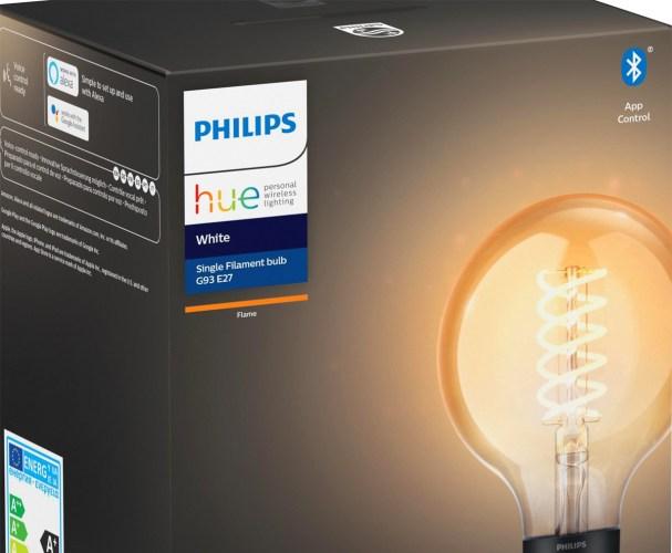 Philips Hue Filament