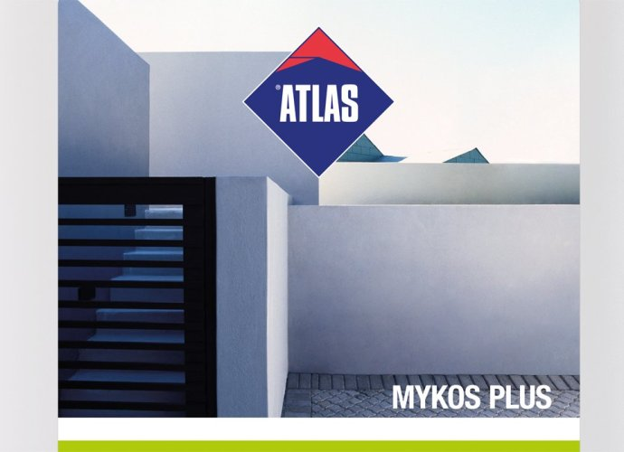 ATLAS MYKOS PLUS