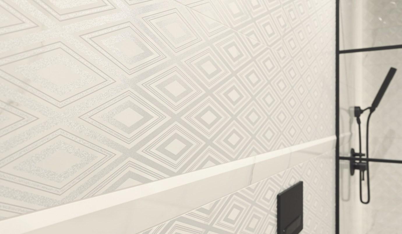 Livia – klasyczna elegancja