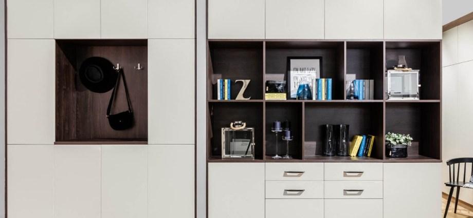 7 sprawdzonych sposobów na porządki w szafie i przechowywanie ubrań