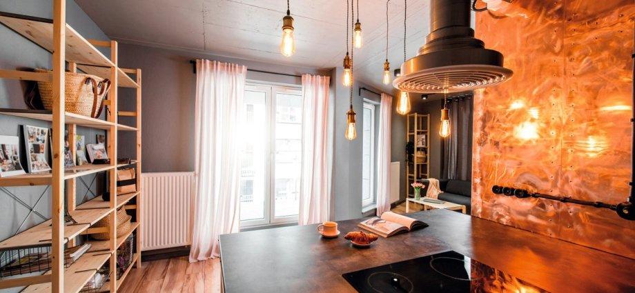 Oświetlenie LED – sprawca zamieszania na rynku europejskim