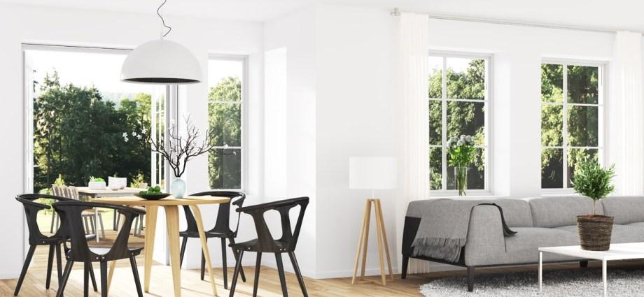Panele podłogowe – sprawdź, zanim zaczniesz układać