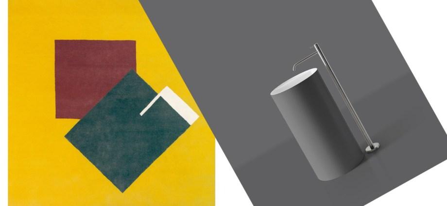 Kolory na lepsze czasy - kolory roku 2021 Instytutu Pantone