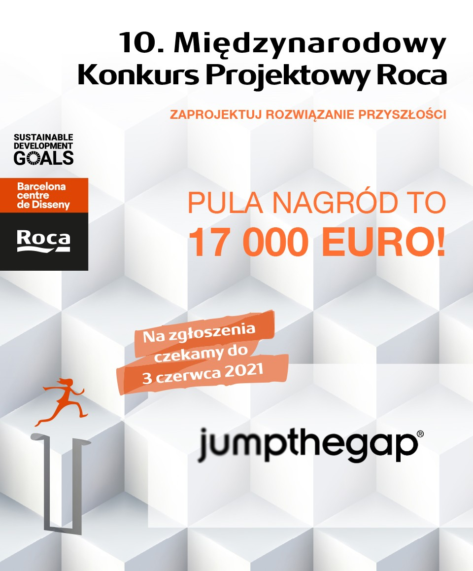 www.jumpthegap.net