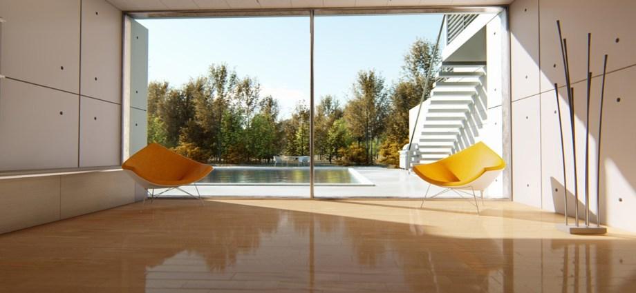Izolacja podłogi – na co zwrócić uwagę?