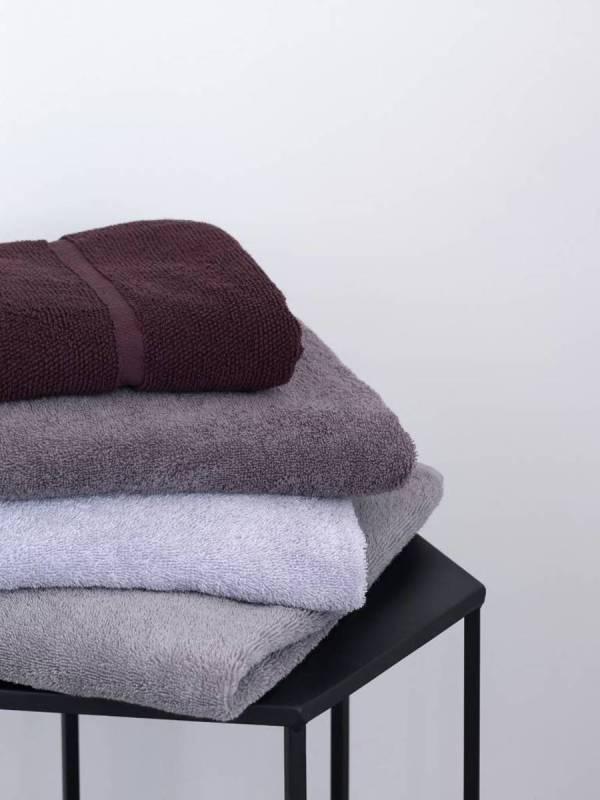 Ręczniki London Aquanova